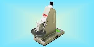 ABBE-Laborrefraktometer