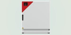 Serie C | CO₂-Inkubatoren mit Heissluftsterilisation