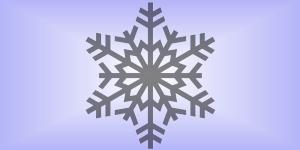 Refraktometer für Frostschutzmittel