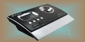 Hybridrefraktometer