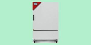 Serie MKF | Wechselklimaschränke für schnelle Temperaturwechsel, mit Feuchteregelung