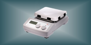 magnetic_stirrers