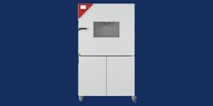 Serie MKFT | Wechselklimaschränke für schnelle Temperaturwechsel, mit Feuchteregelung und erweitertem Tieftemperaturbereich