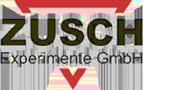 ZUSCH Experimente GmbH